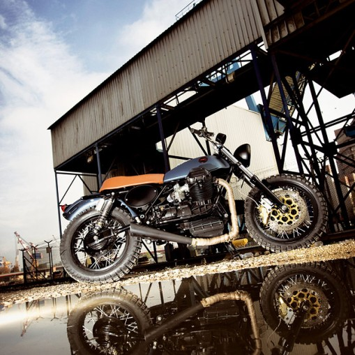 Moto-guzzi-cafe-racer-3