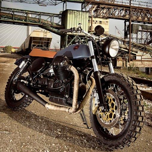 Moto-guzzi-cafe-racer-1