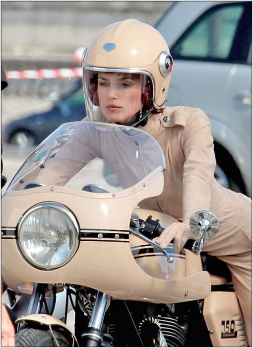 Keira-knightley-rides-a-motorcycle-for-chanel-ad