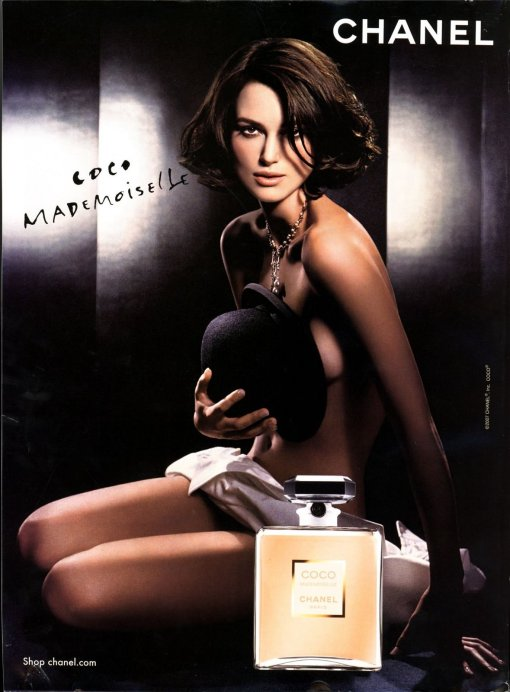 Keira_knightley_naked_chanel